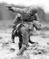 war pict